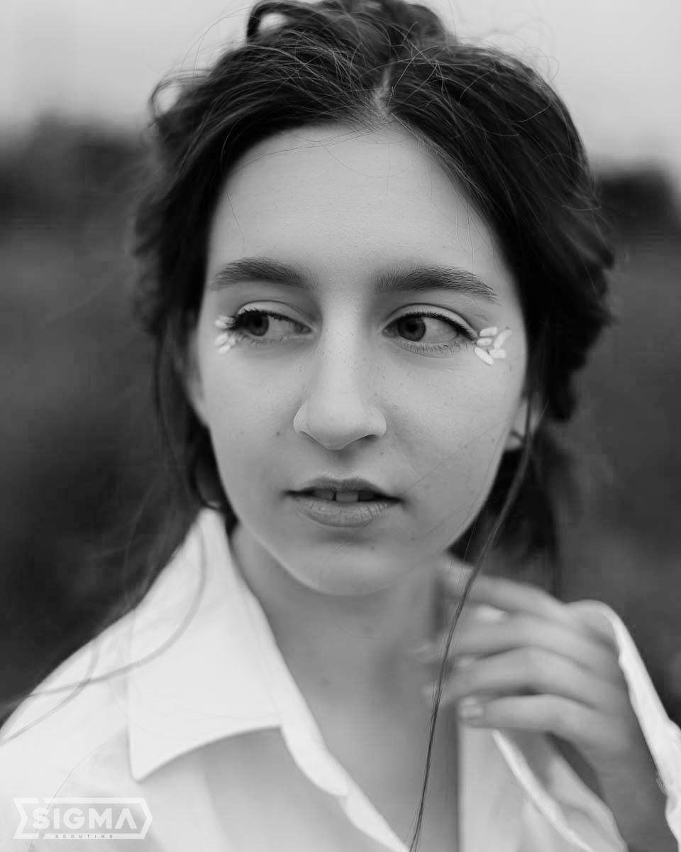 Sharyukova_AD_(24)-21