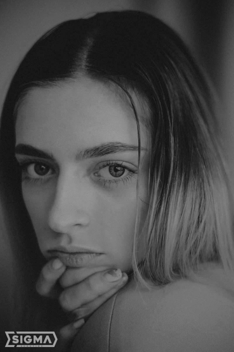 Shironosova_AD16 (2)-21