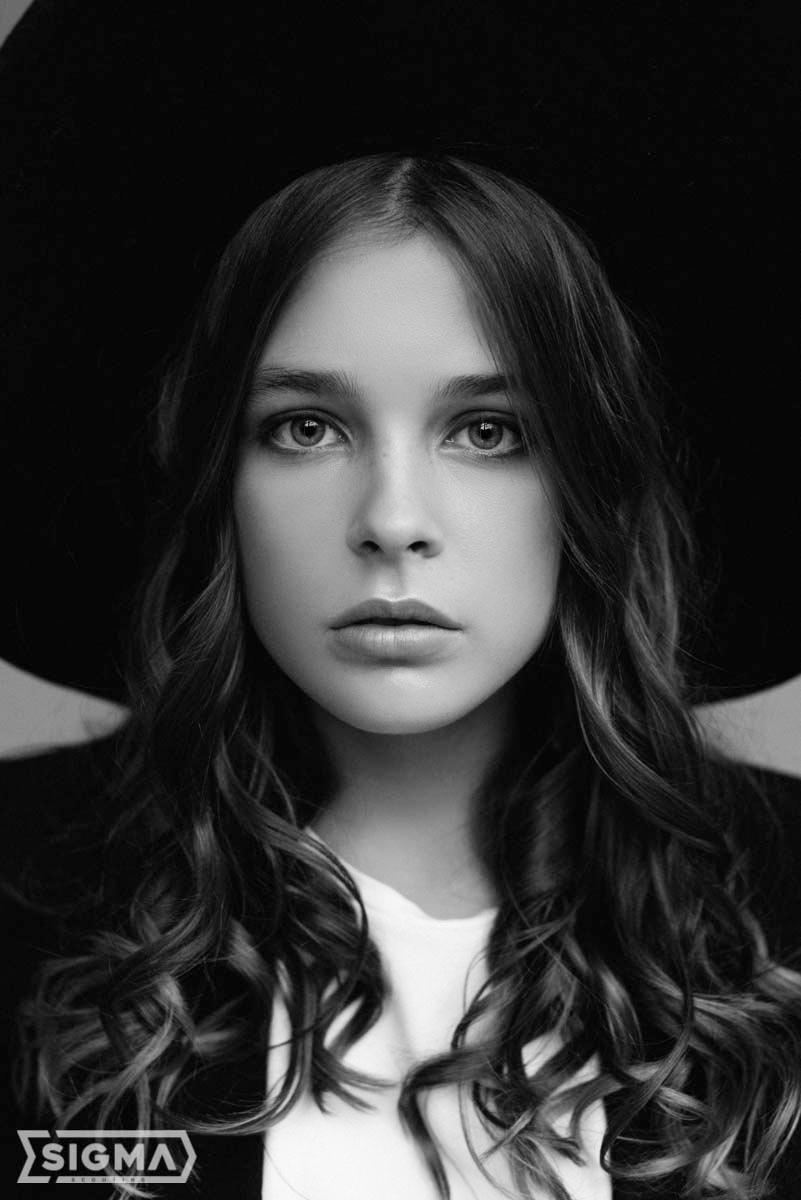 Vasileva_AD_4 3-2