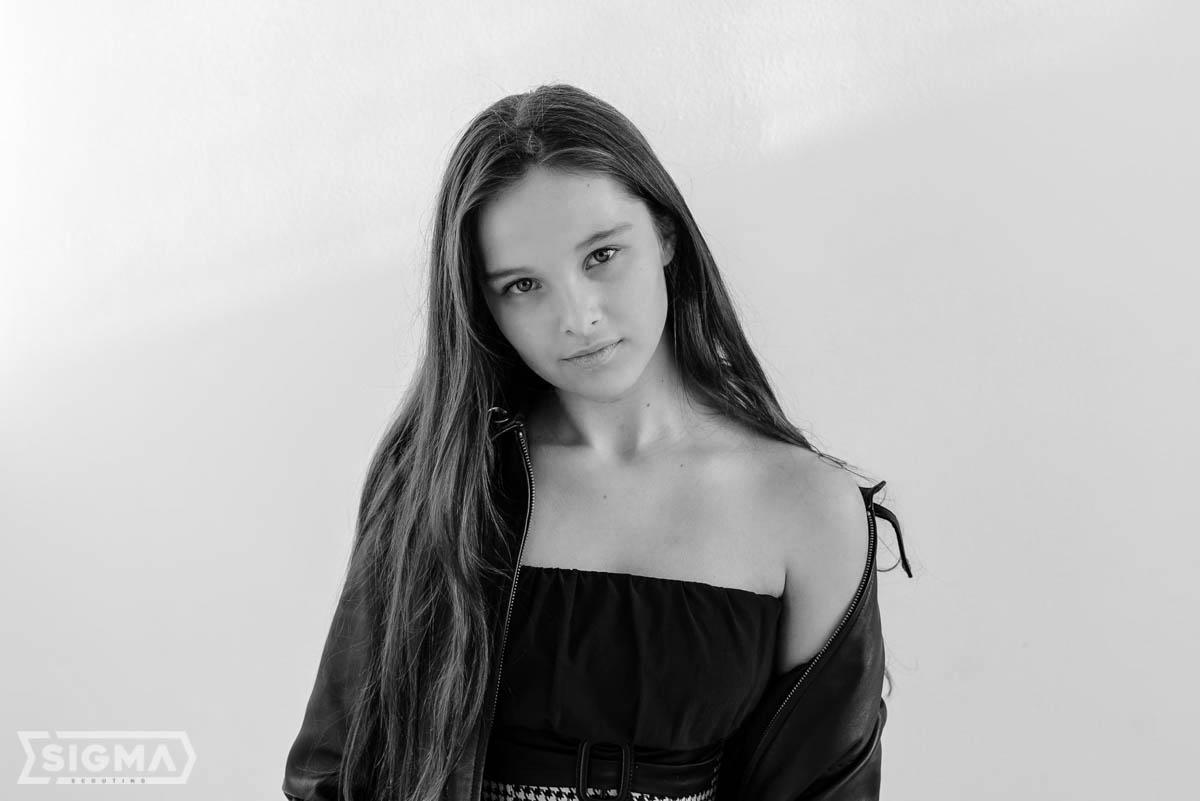 Zaharova_EXT(10)-211