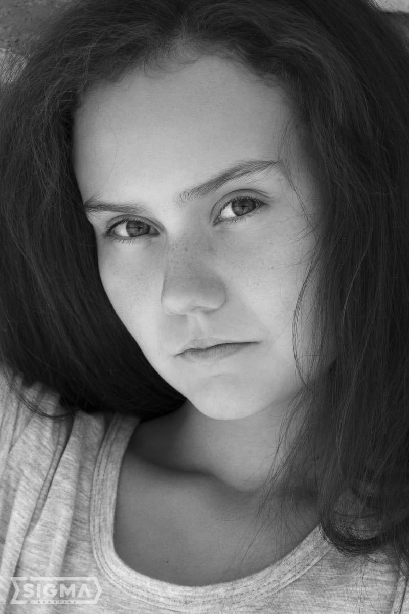 Balabaeva_AD_13.08.(21)