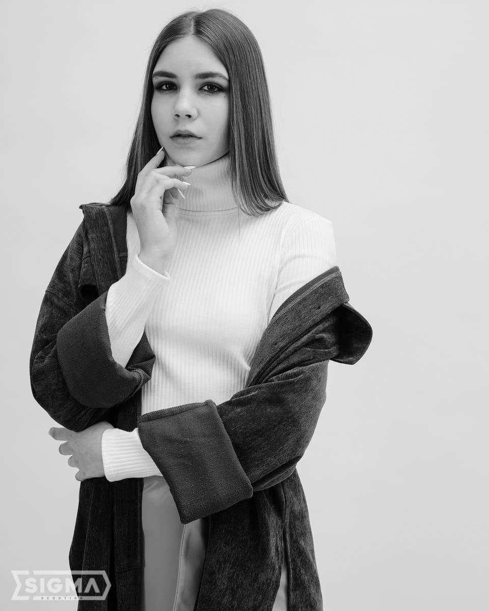 Balyberdina_LB(16)