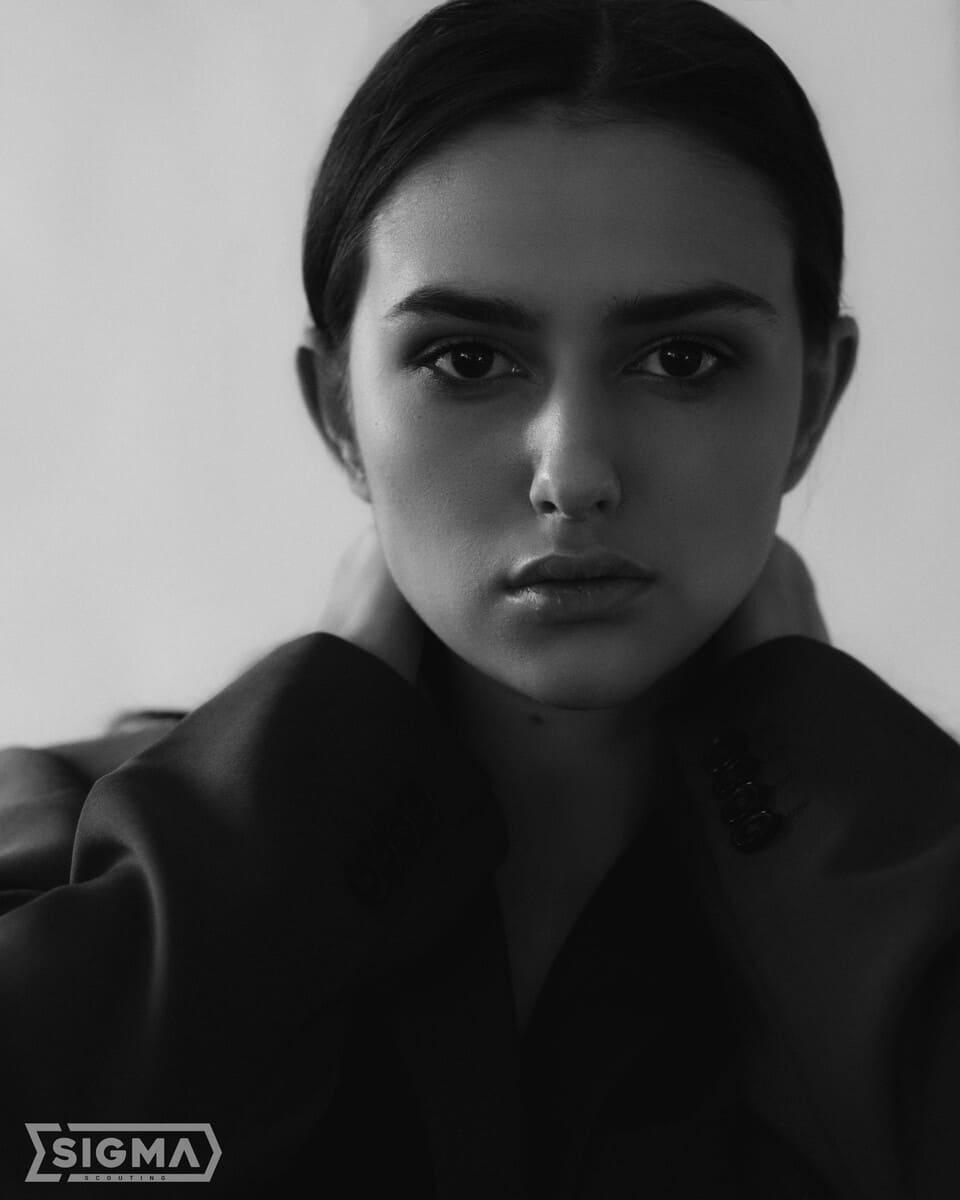 Bobrova_AD1 (11)