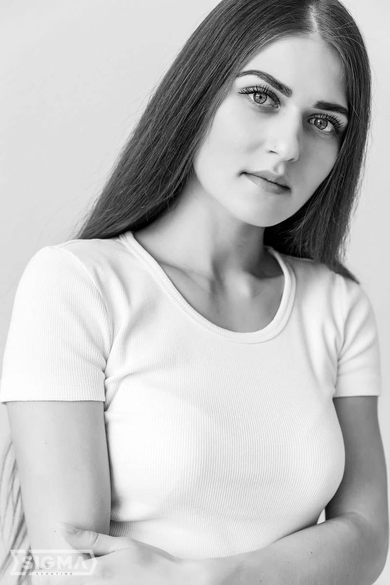 Deniskova_POL(5)