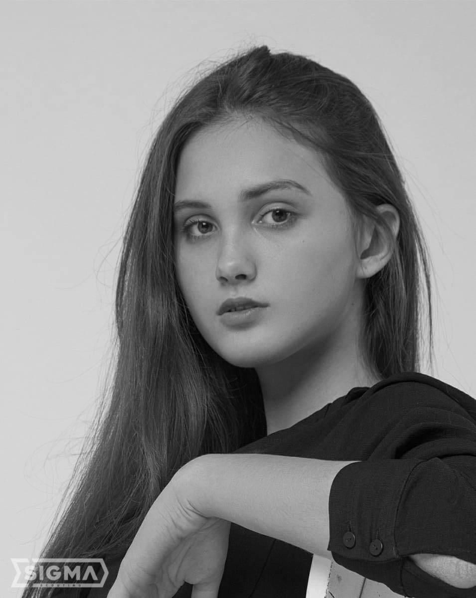 EXT_ Бикметова (47)