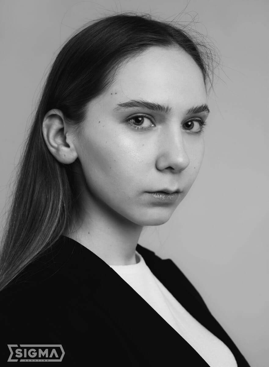 Gazizova_AD_10