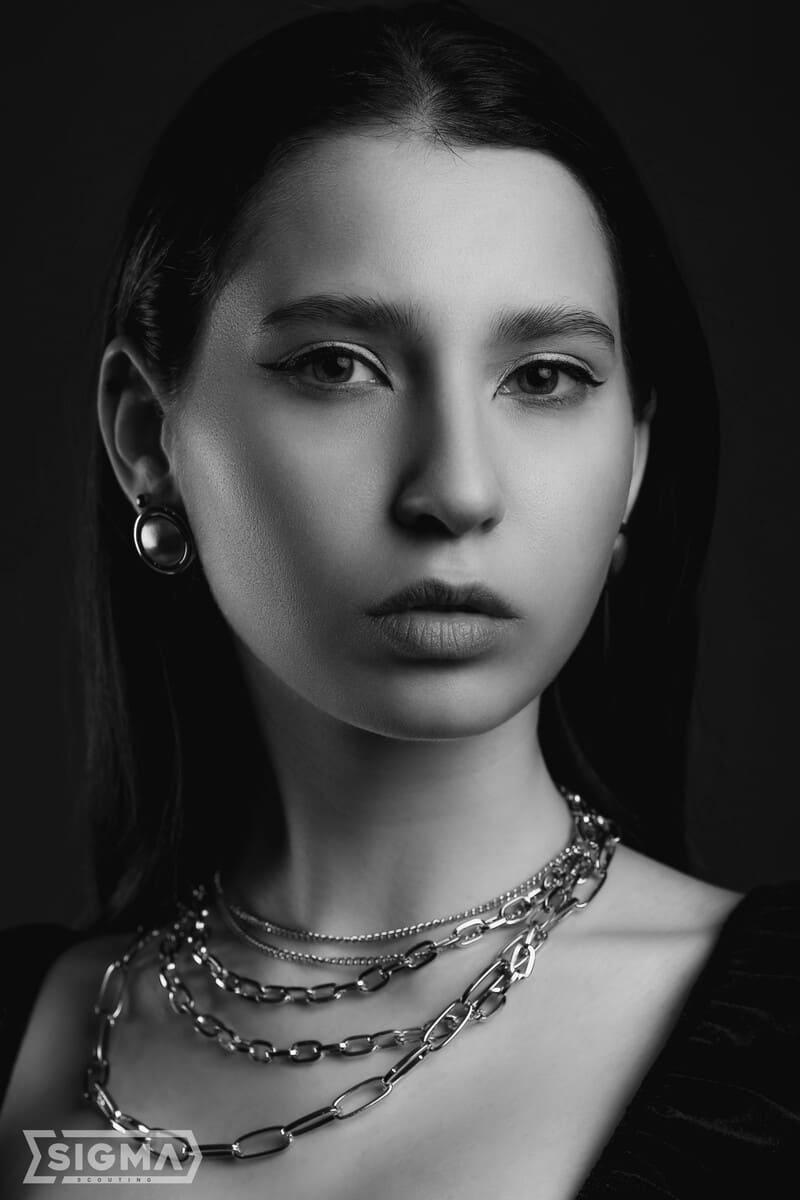 Kalinina_add (5)