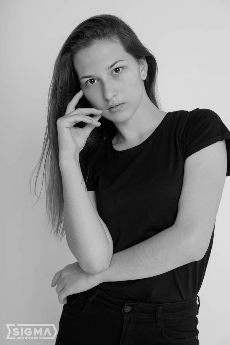 Karitskaya_POL(4)