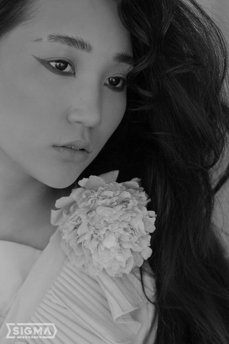 Kim_AD_июнь(8)