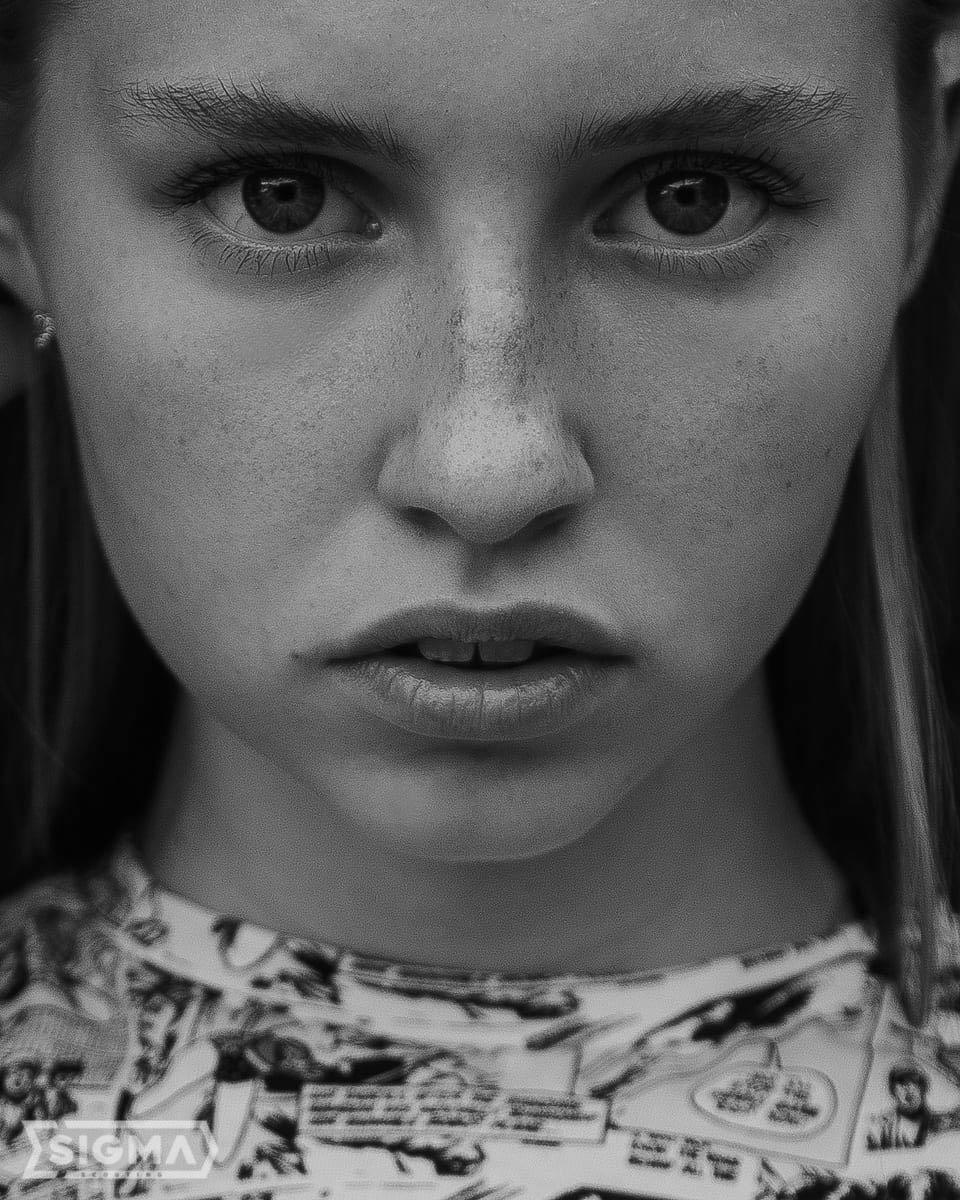 Kopilova_AD_1_07_20 (21)