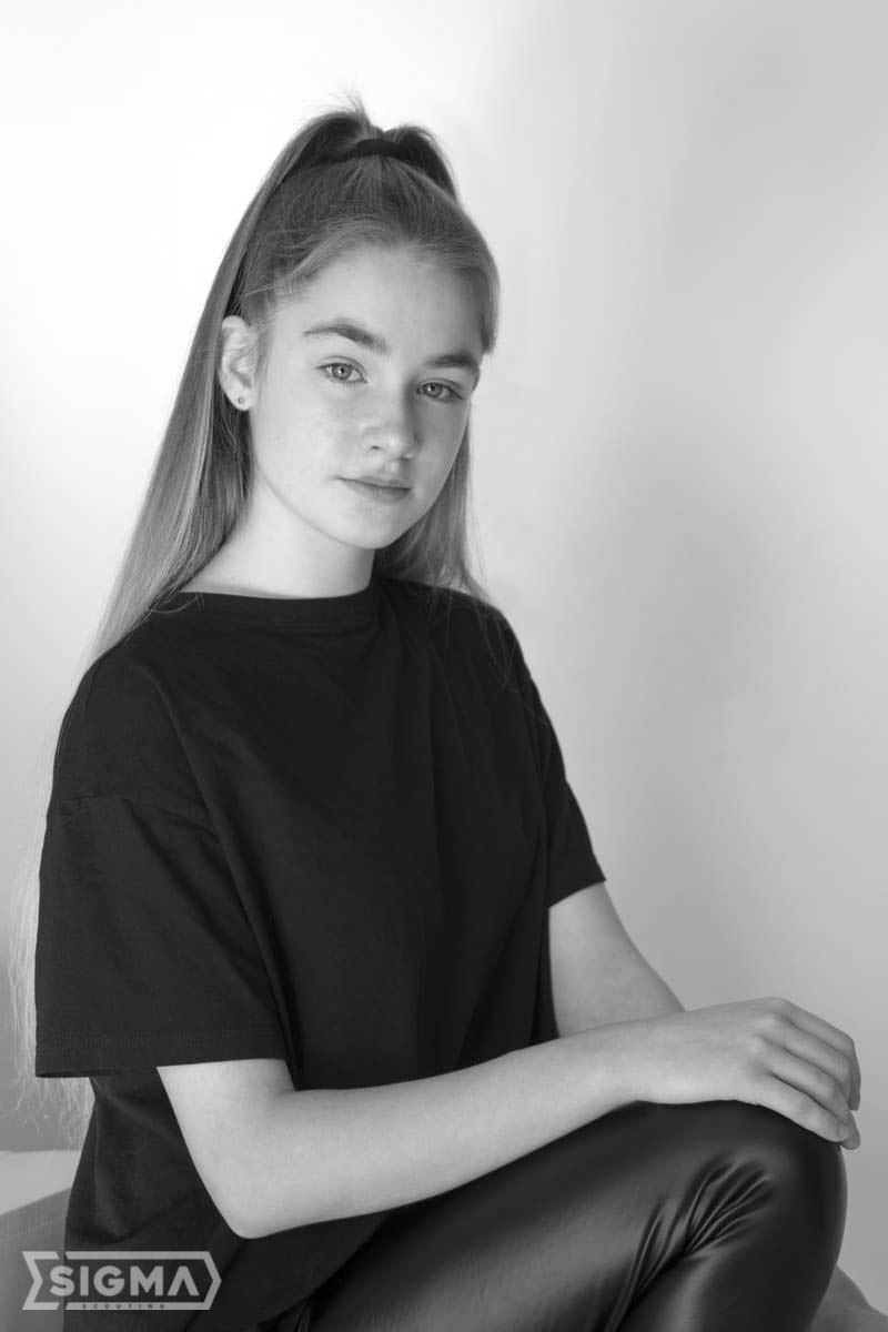 Kudryashova_POL(6)