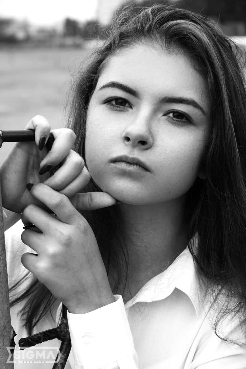 Malakhova_AD_17.08.(2)