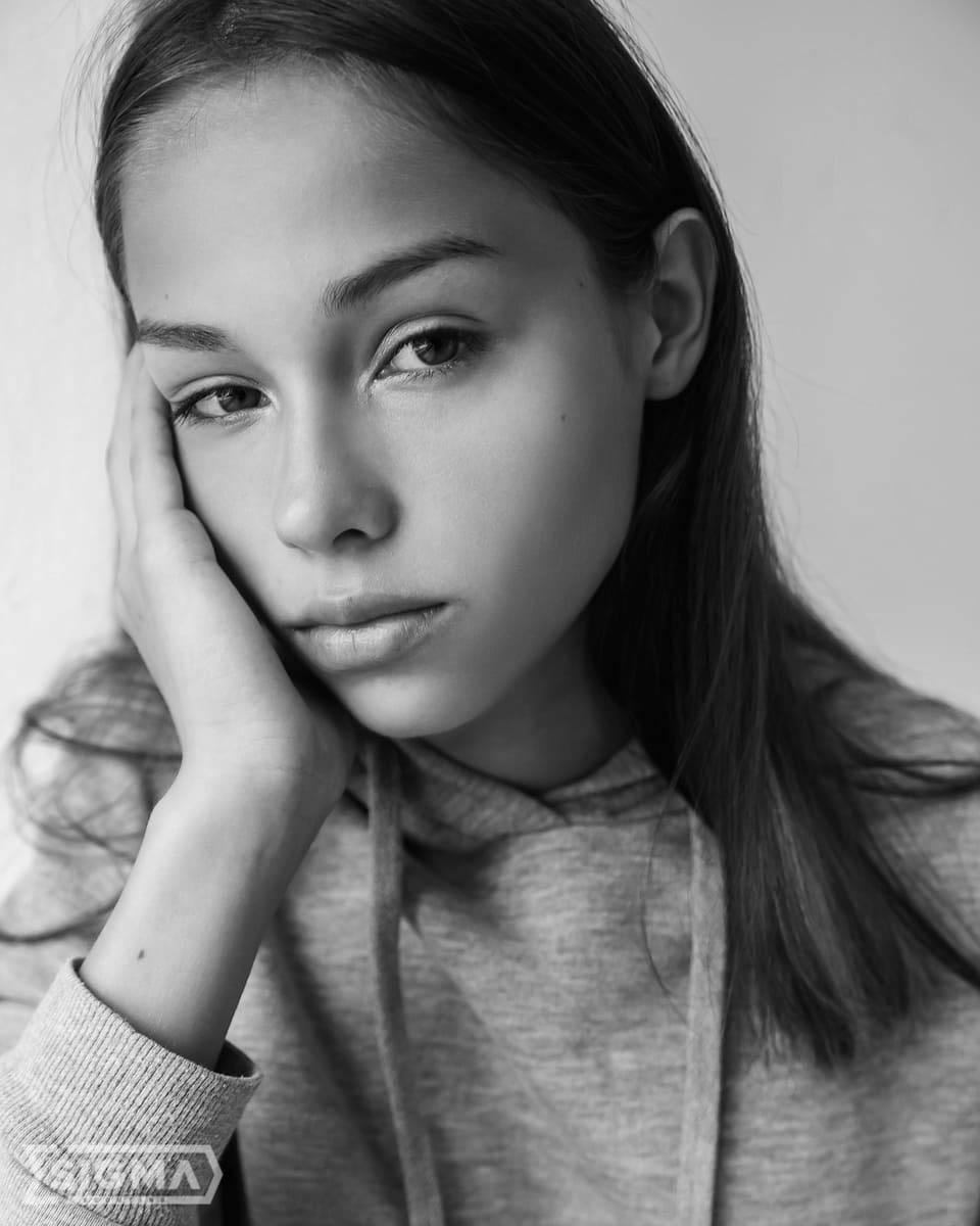 Mihailova_EXT_2