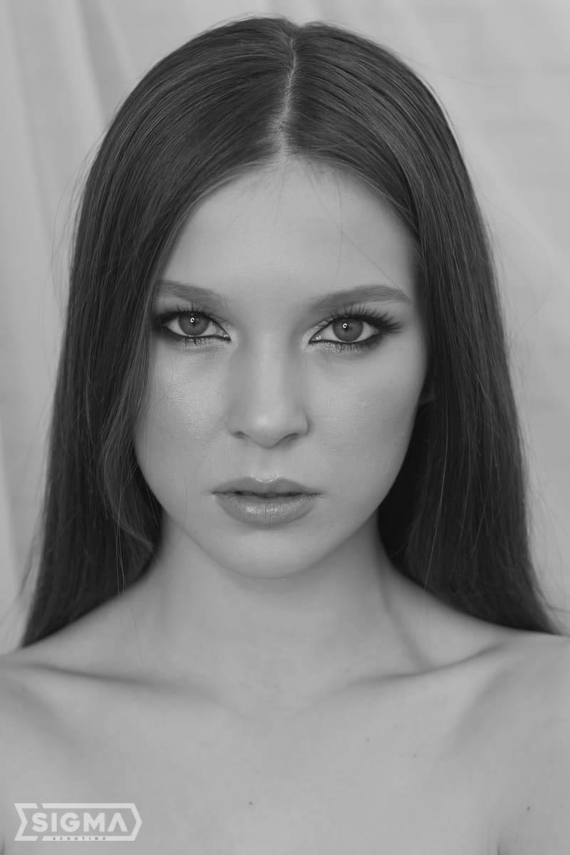 Mikhailova_ AD8 (2)