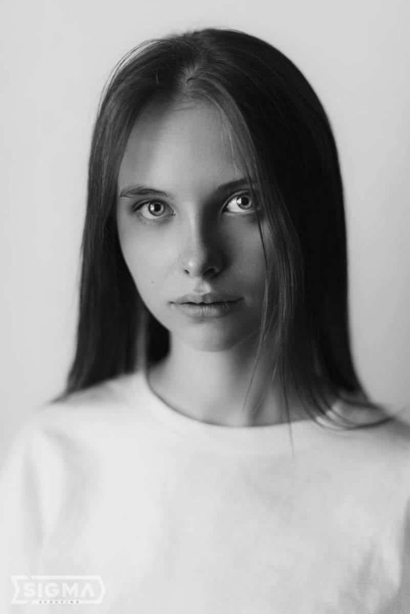 Pahomova_AD (37)