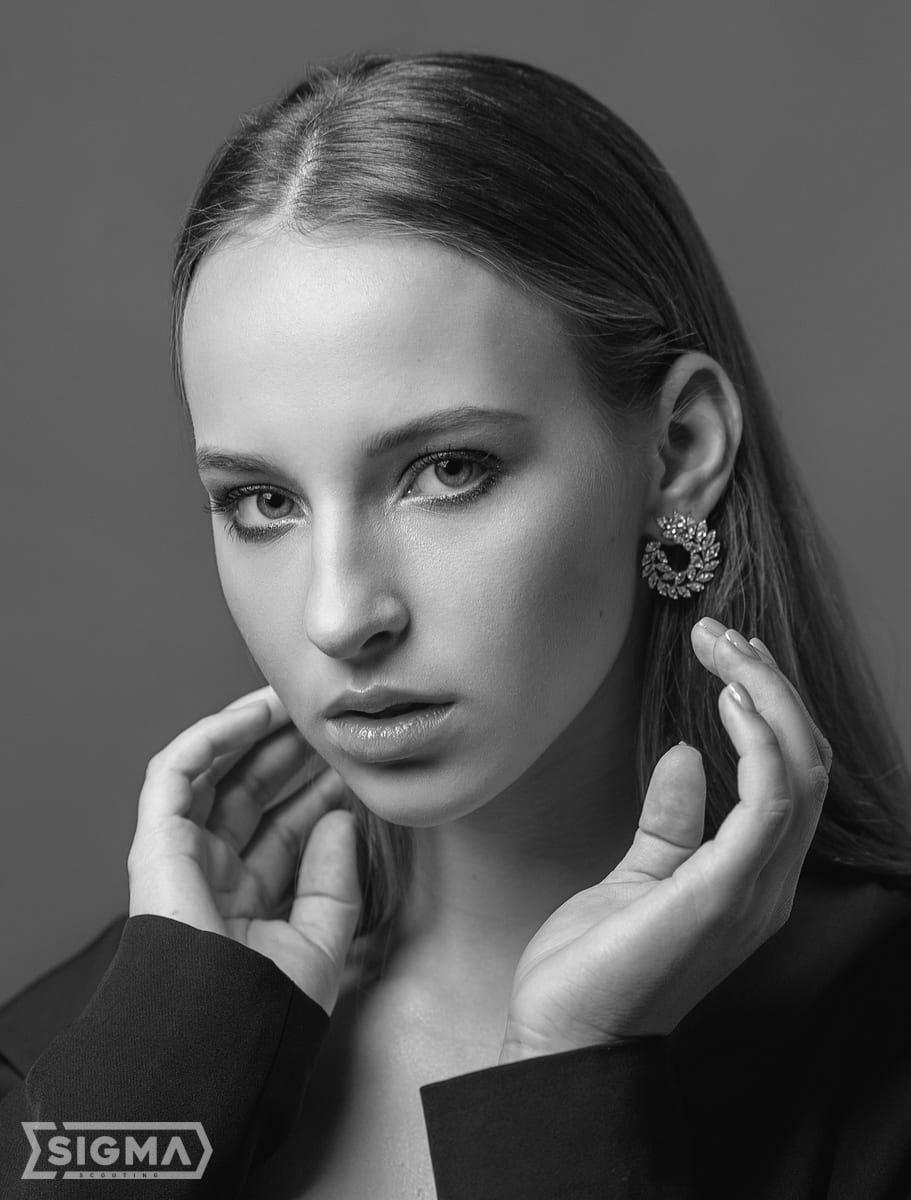 Semetchieva_BEAU (2)