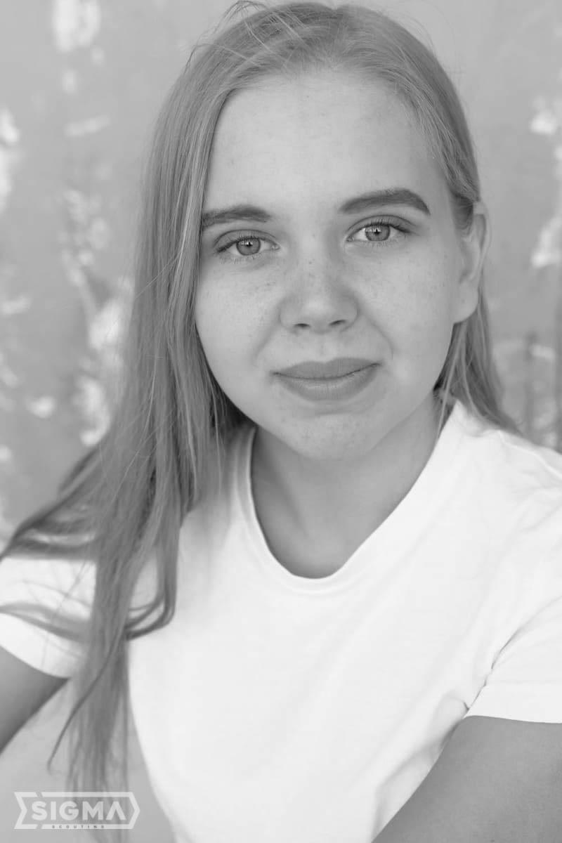 Semushkina_POL-6