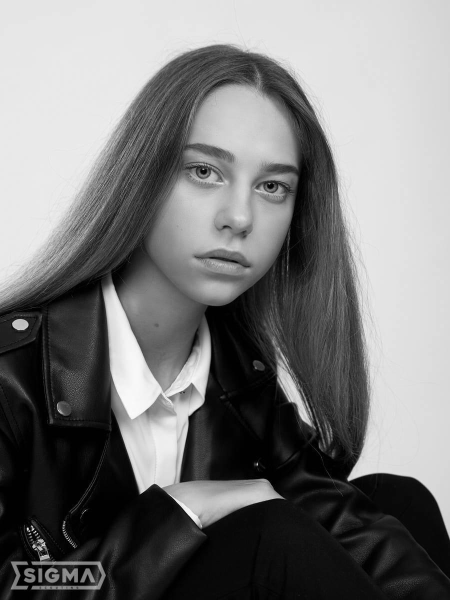 Vasina_EXT(6)
