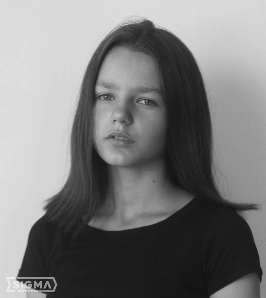 Zubtsova_POL(3)