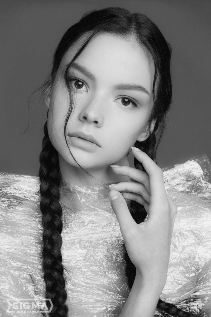 Брызгалова_BEAU (11)