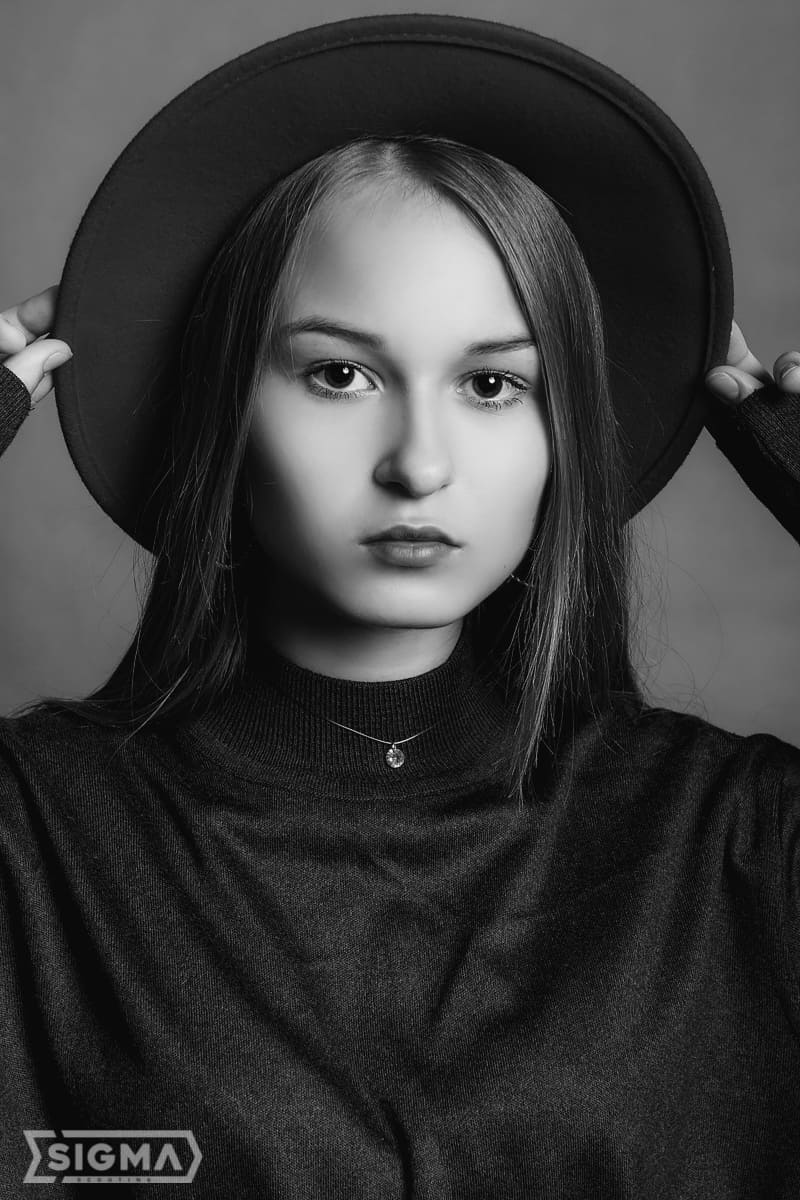 Лагойко_AD_25.05_3