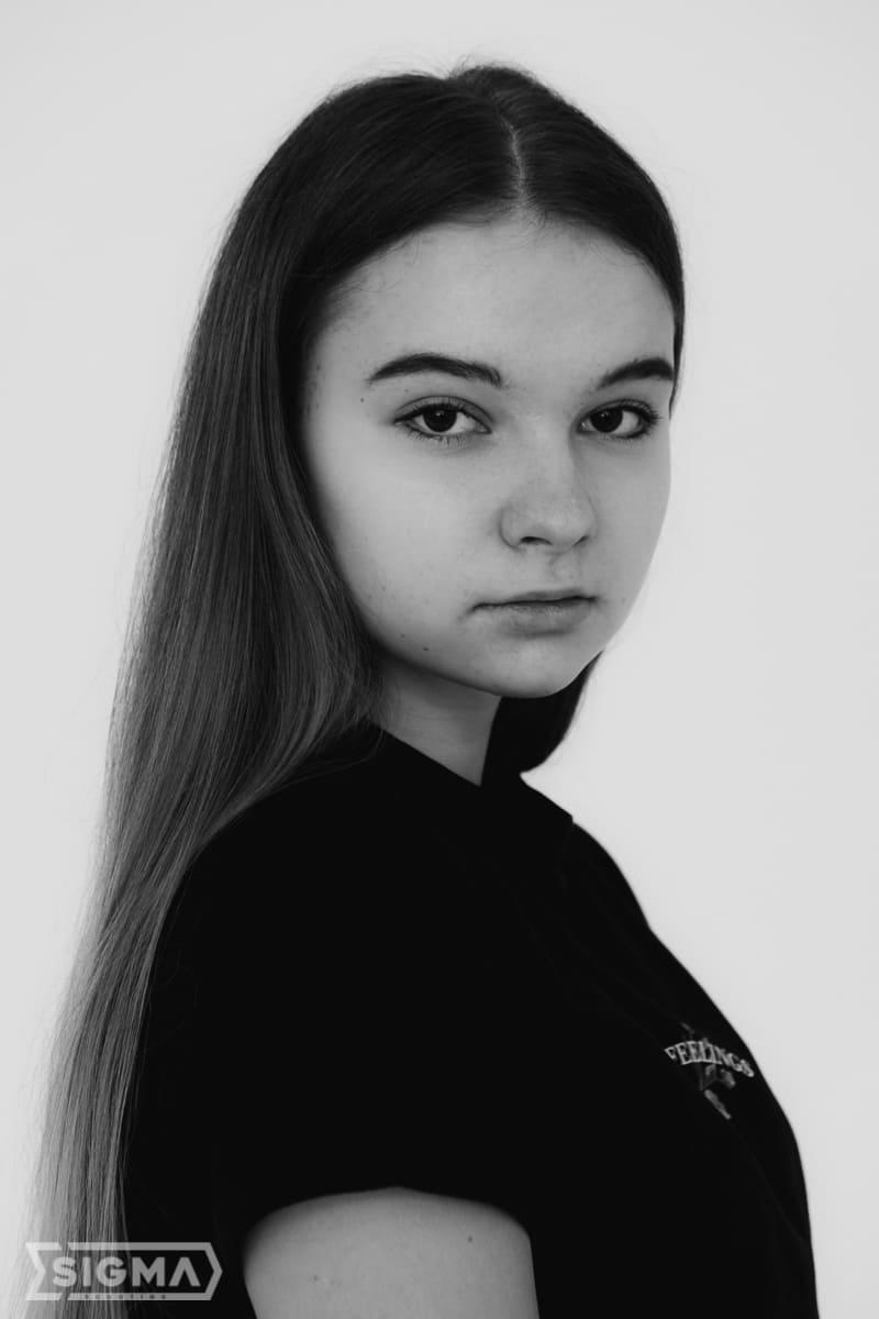 Перевалова_POL_5