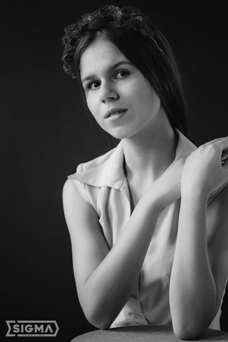 Doroschenko_ADV_06122018 (3)