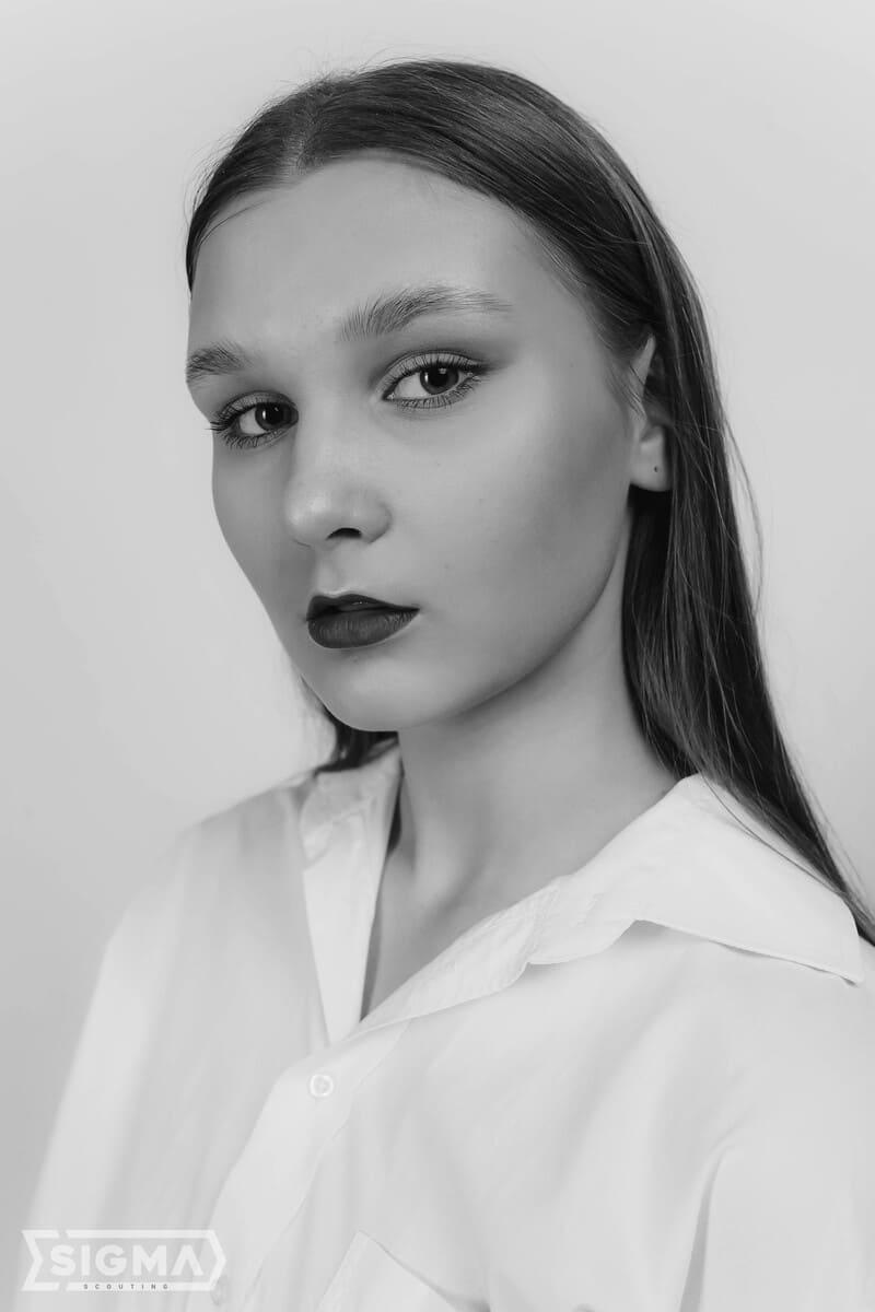 Kuleshova_19_12 (4)