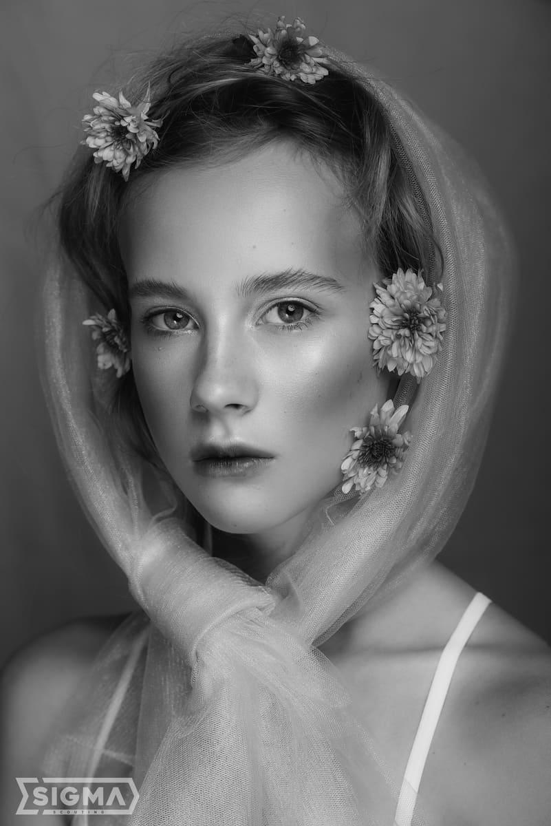Maksimova_BEAU (1)