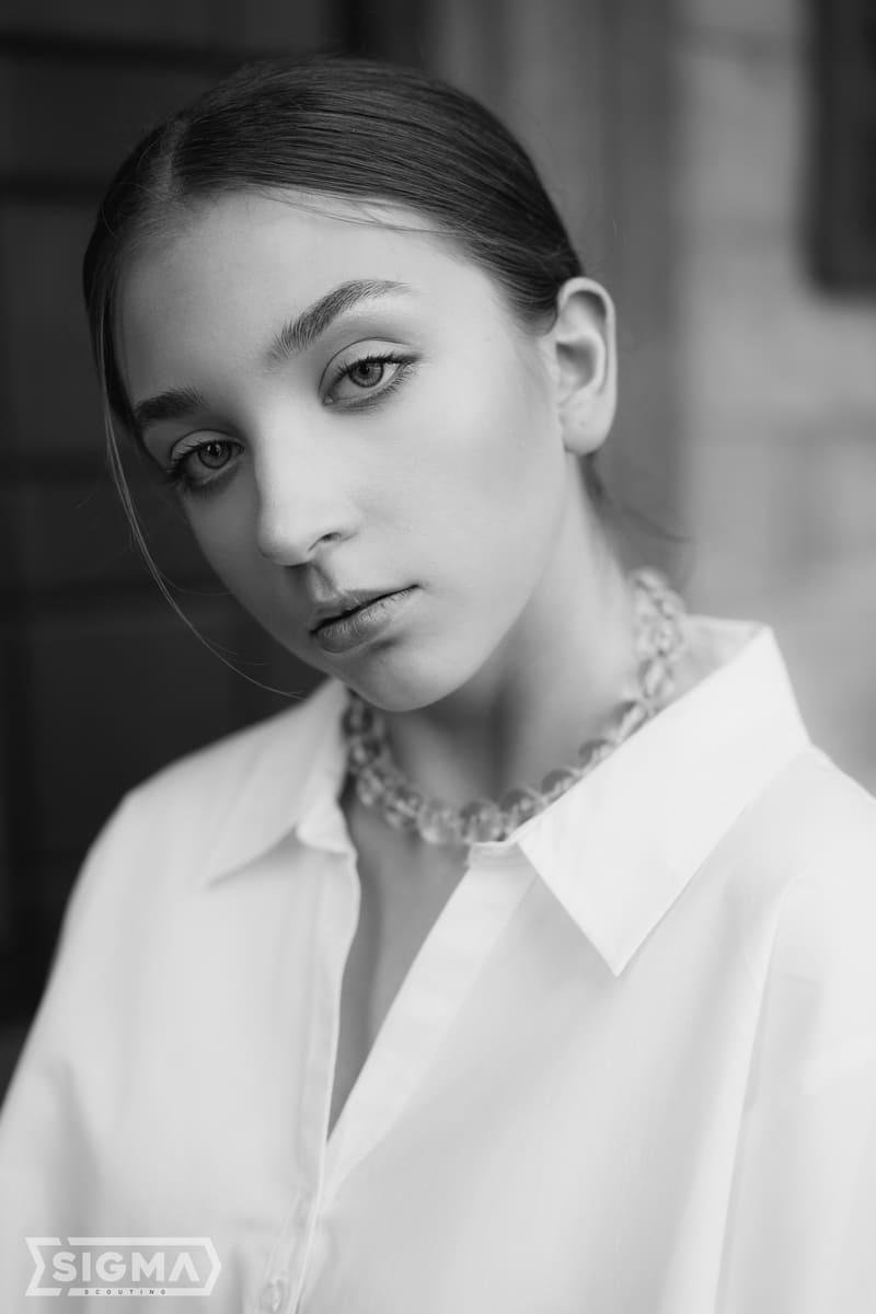Polyakova_URB (2)