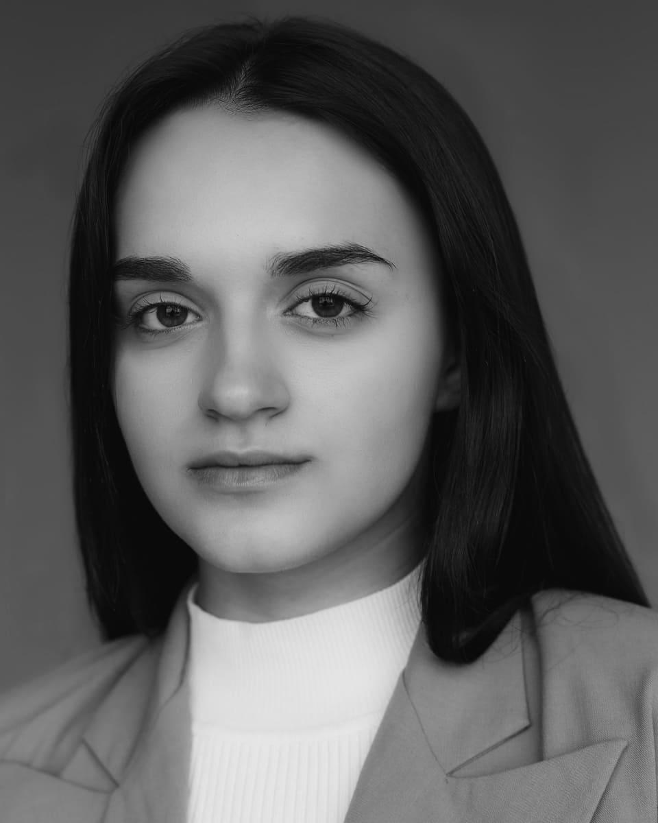 Korochkina_EXT (6)