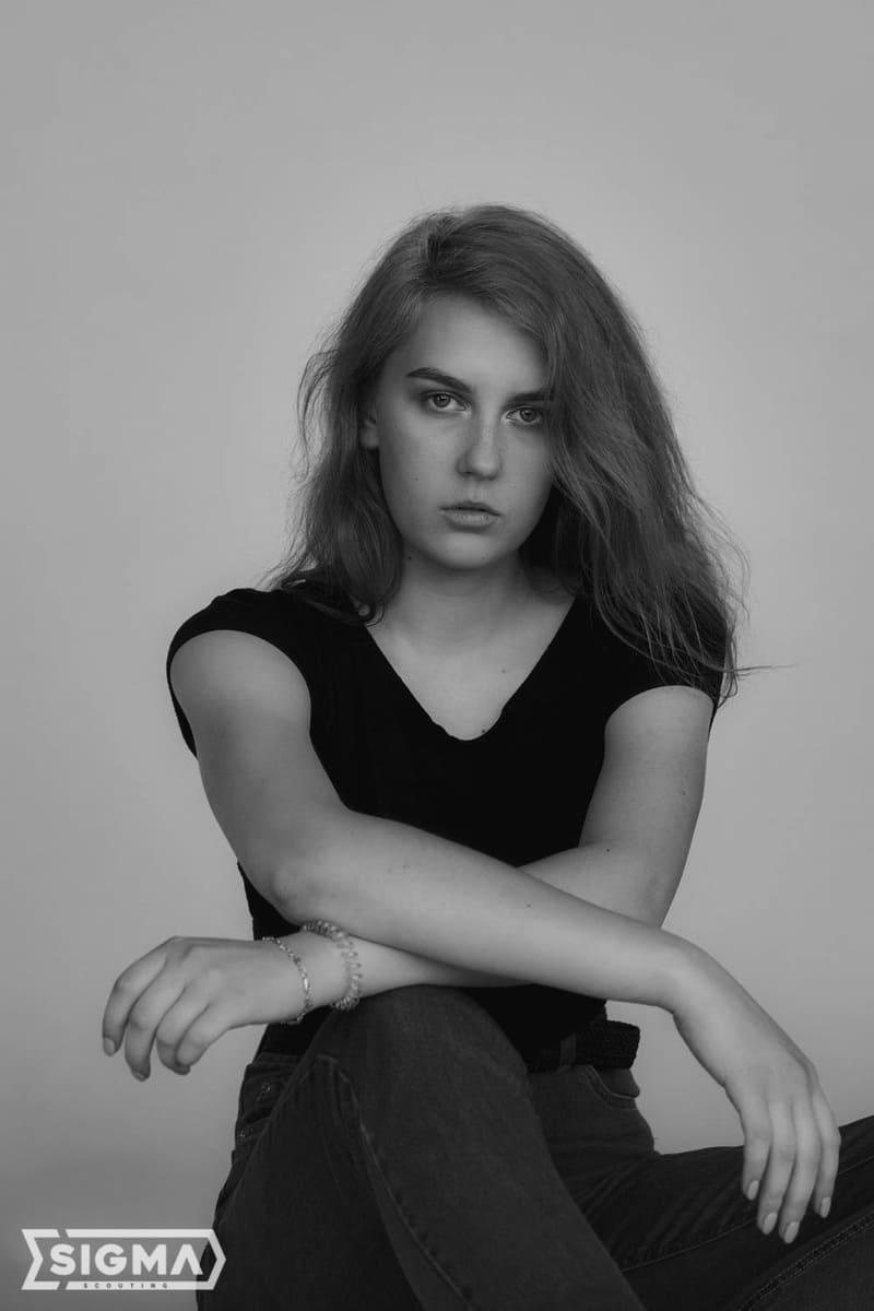 Tarasova_EXT-4