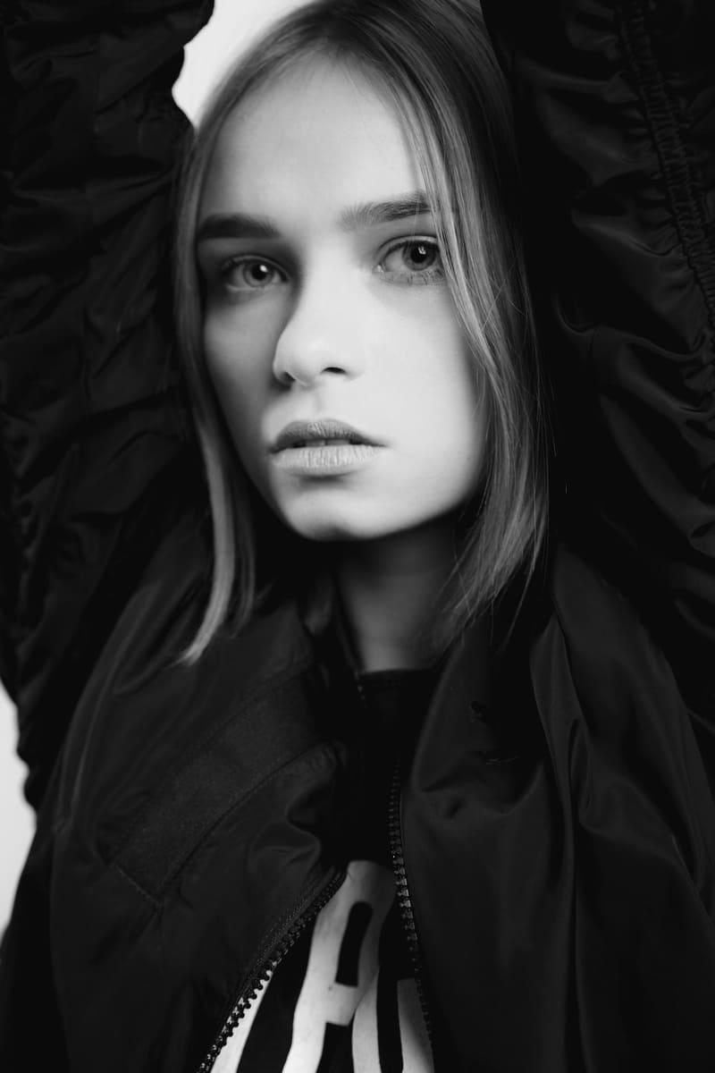 Tikhomirova_EXT_300918 (8)